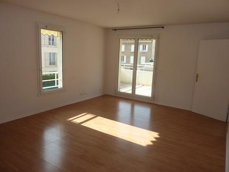 Location Appartement TAVERNY Réf. 1181 - Slide 1