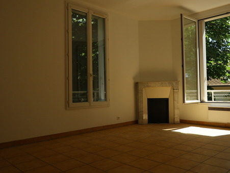 Location Appartement BEAUCHAMP Réf. 928 - Slide 1