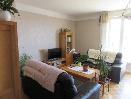 Vente Appartement RODEZ Réf. 487 - Slide 1