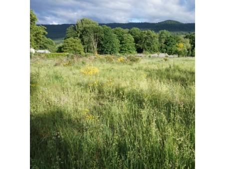 vente terrain SAULXURES SUR MOSELOTTE 0m2 66700€
