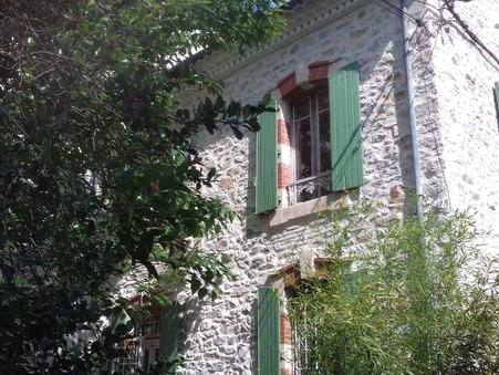 Vente Maison ALES Réf. 2597 - Slide 1
