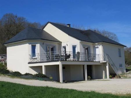 Vente Maison GACE Réf. 8330CG - Slide 1