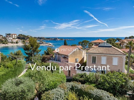 vente maisonBANDOL 224m2 1495000€