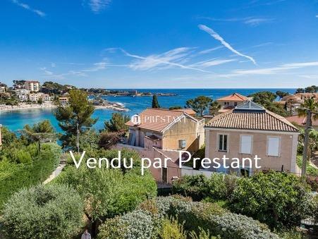 vente maison BANDOL 224m2 1495000 €
