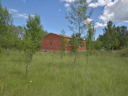 Vente maison 174000 €  Liouc