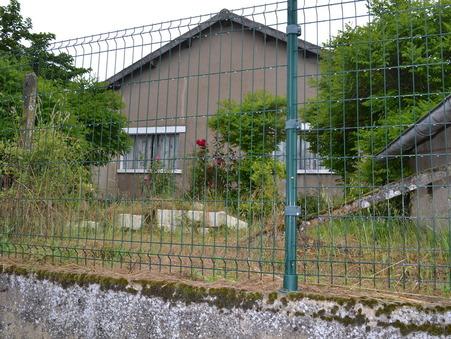 Vente Maison BLAYE LES MINES Réf. 2039 vm - Slide 1