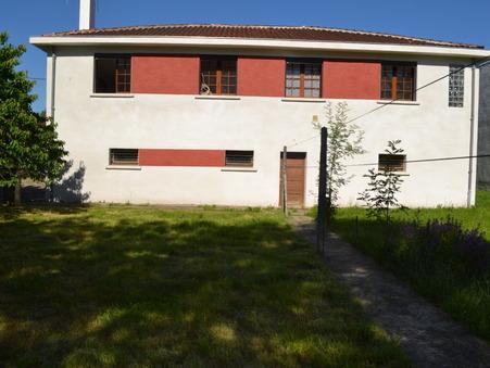 Vente Maison BLAYE LES MINES Réf. 2052 - Slide 1