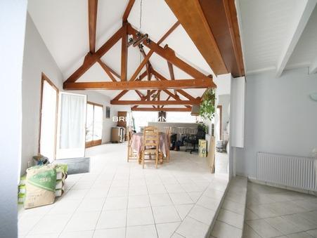 Vente Maison MAREIL EN FRANCE Réf. 806 - Slide 1