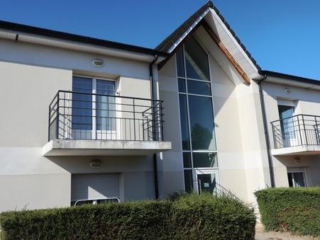 Achat appartement Pierrelaye Réf. 5085
