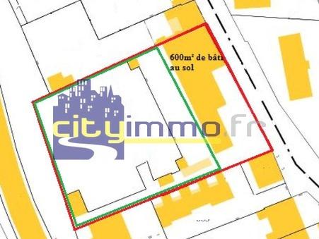 Vente Maison ANGOULEME Réf. 3098-2 - Slide 1