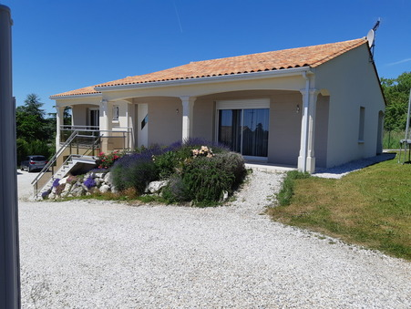 Vente Maison Fleac Réf. 1654CB19 - Slide 1