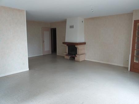 location maison Saint-angel 105m2 625€