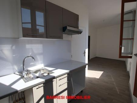 appartement  445 €