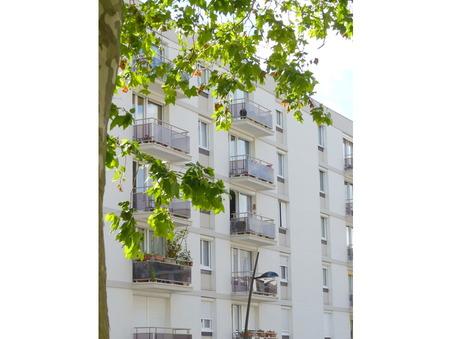 Vente Appartement MAROMME Réf. 76214 - Slide 1