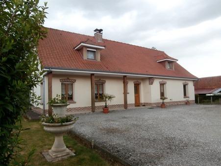 Vente Maison HESDIN Réf. 2647 - Slide 1