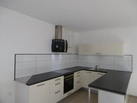 Location maison Ecoyeux 17770; 700 €