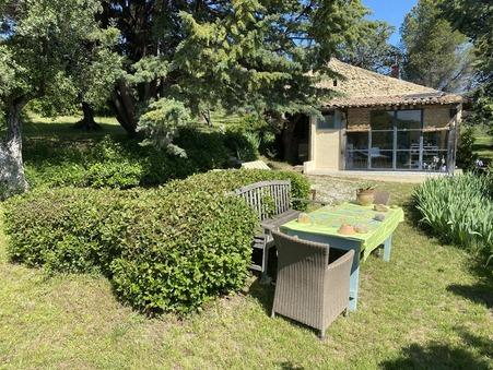 Vente Maison SAINT BRES Réf. 301373719-200446 - Slide 1