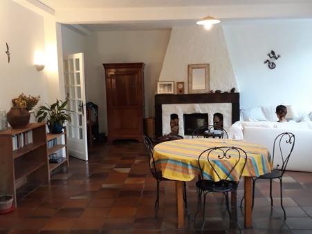 vente maison USSEL 145m2 91000€