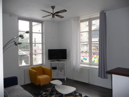 Vente Appartement PERIGUEUX Ref :2024 - Slide 1