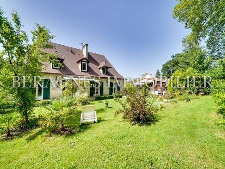 Vente Maison Bergerac Réf. 246778 - Slide 1