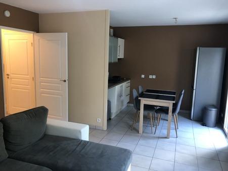 Location Appartement GRENOBLE Réf. EIG199 - Slide 1