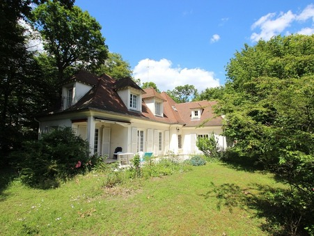 maison  1490000 €