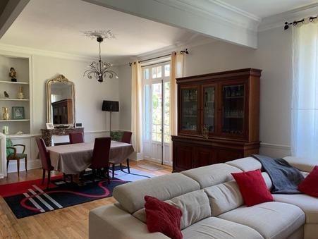 Vente apartment € 530000  Chamalieres