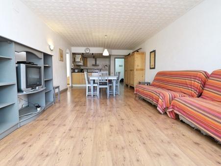Vente Appartement Empuriabrava Ref :625 - Slide 1