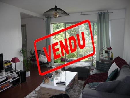 Appartement 104000 €  sur Perigueux (24000) - Réf. 2026