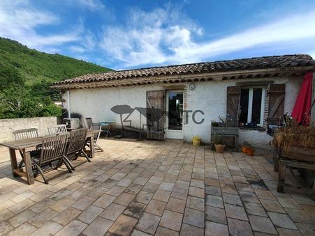 Vente Maison GAGNIERES Réf. 301373205-1906197 - Slide 1