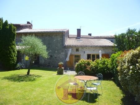 maison  164300 €