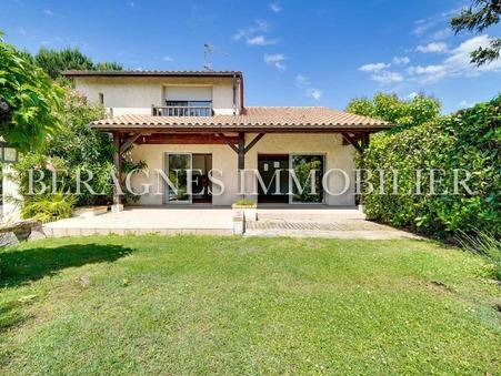 Vente Maison Bergerac Réf. 246773 - Slide 1