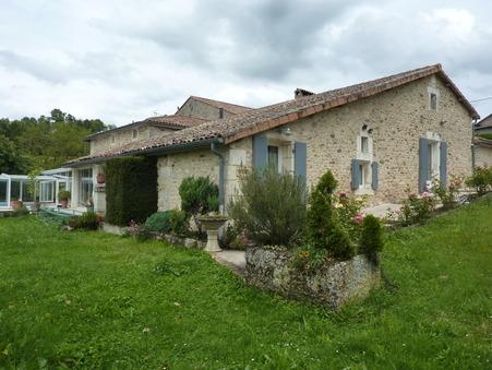 Vente Maison Angouleme Ref :1659-19 - Slide 1