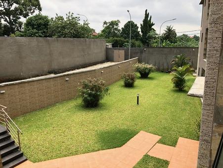 Location Neuf Abidjan Réf. 0015 - Slide 1