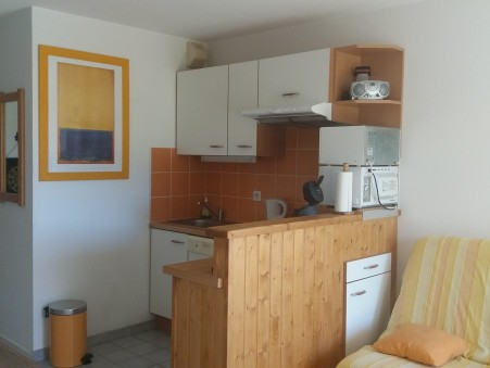Appartement sur Villard de Lans ; prix nous consulter ; A louer Réf. 119