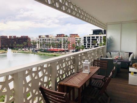 A vendre appartement Montpellier 34000; 410000 €