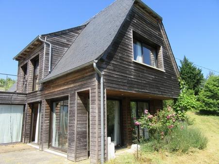 Vente Maison CONQUES Réf. 490 - Slide 1