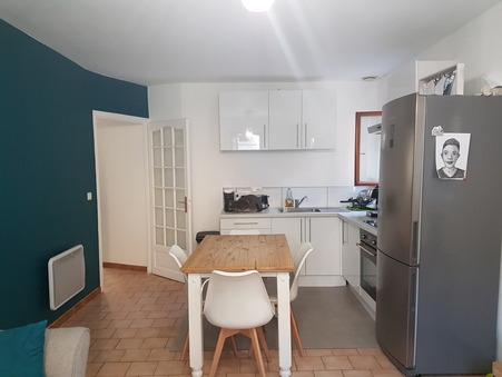 location appartement CAUMONT SUR DURANCE 46m2 600€