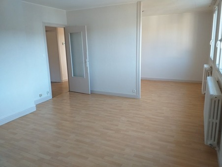 location appartement USSEL 90m2 470€