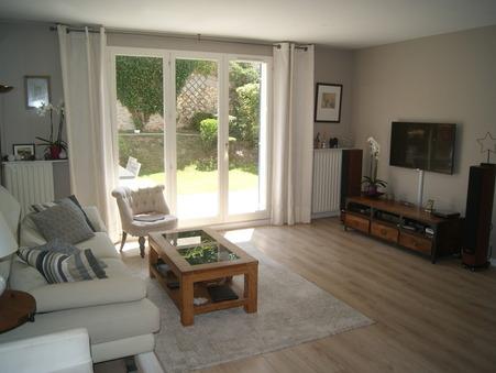 vente maison SAINT CYR L'ECOLE 130m2 549000€