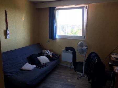 vente appartement LYON 8EME ARRONDISSEMENT 16.1m2 95000€
