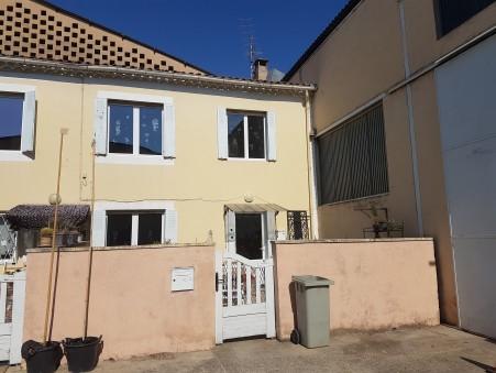 maison  620 €