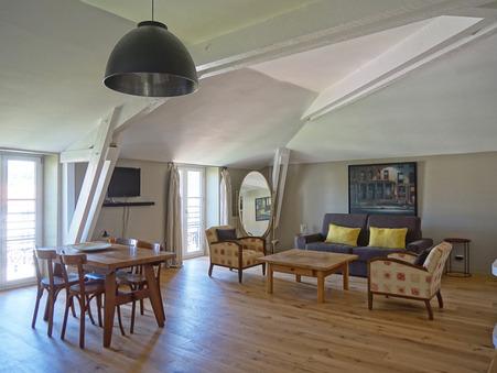 Achat appartement La Rochelle Réf. 463