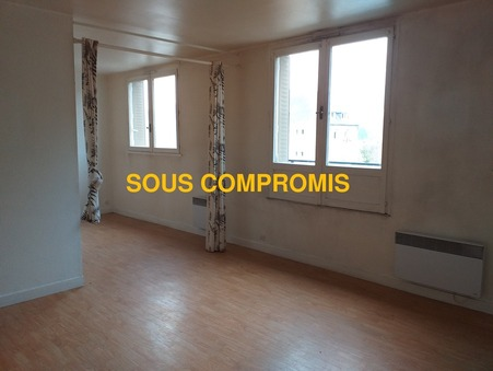 appartement  33000 €