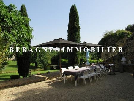 Vente Autre Bergerac Réf. 246798 - Slide 1