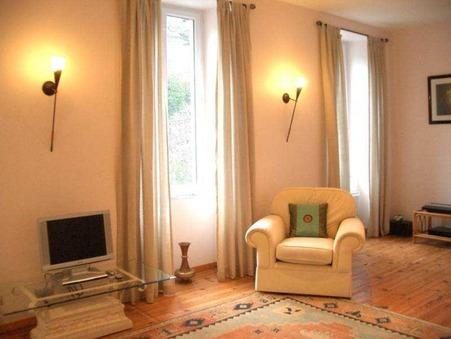 vente maison EAUX BONNES 125m2 0€