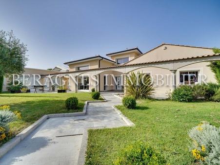 Vente Maison Bergerac Réf. 246779 - Slide 1