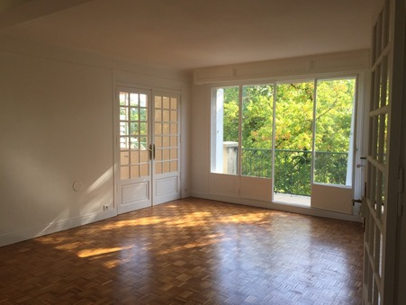 location appartement VILLE D'AVRAY 82.61m2 1500€