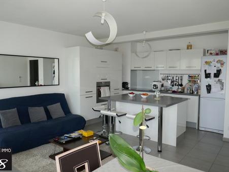 Appartement 258000 €  sur Eybens (38320) - Réf. SC1972J
