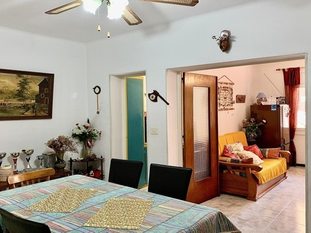 Vente Appartement Roses Réf. 6/2661 - Slide 1